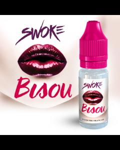 Bisou - Swoke