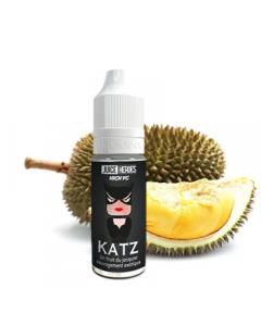 Katz - Liquideo