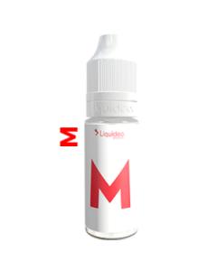 M - liquideo